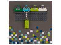 Keychain Rack - 853580 | LEGO Shop
