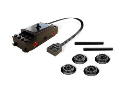 LEGO Power Functions Train Motor