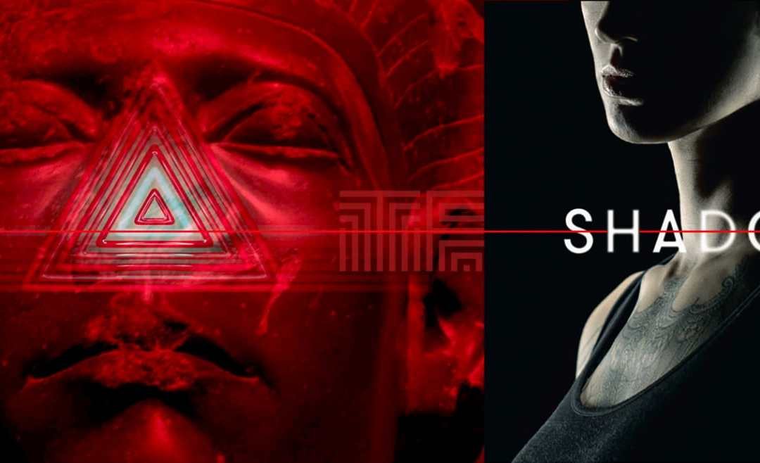 Sh-Ta + Shadow