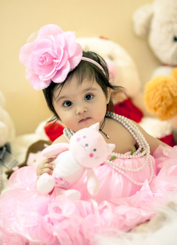 Cute Little Dolls Hd Wallpapers Best Child Photography India The Cutest Thing On Earth