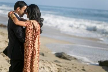The venue is also minutes from world famous Laguna Beach - making this a convenient and awesome location for a photo shoot!