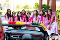 32-Anaheim-sheraton-park-orange-county-indian-hindu-gujarati-wedding-photography-gujarati-ceremony-vidai-photos