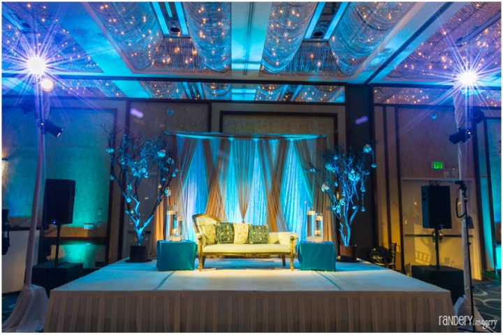8 Lesser Known Venue Tips for Your Wedding  Indian Wedding Venues Southern California