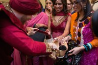 ProTip: For Stealing The Grooms Shoes  Indian Wedding ...