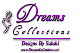Dreams New Logo_edited-2