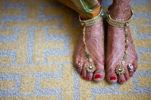 Sheela_Nikhil_Wedding-235 (2)