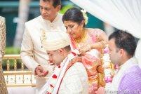 poonam_jayson_wedding-2686