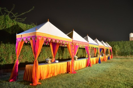 delight-tent