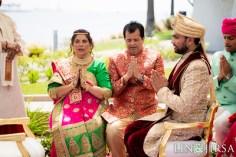 Palak-Vaibhav-Indian-wedding-venue-Hotel-Maya