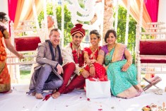 Wedding (653)