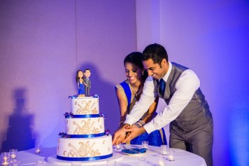 Wedding (912)