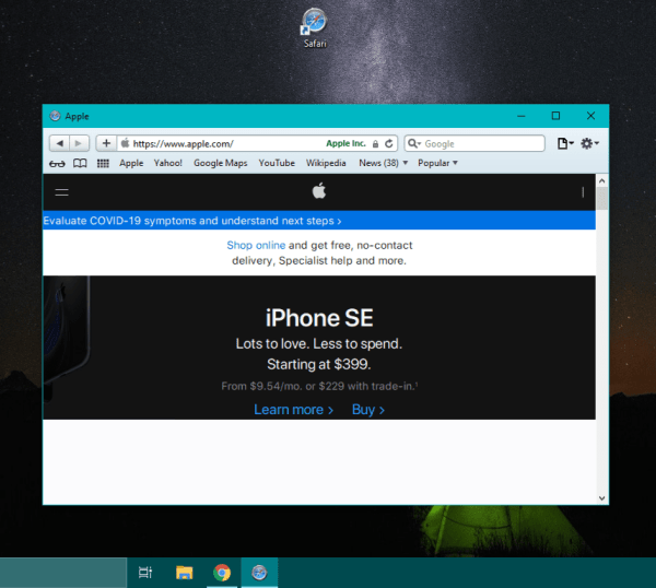 How to Download & Install Safari on Windows 10 PC: 2020 ( Easiest Way)