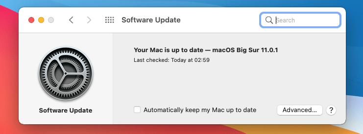 How to Fix macOS Big Sur Slow Performance in 2021 (10 Tips to Follow)