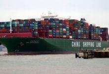 """Photo of فيروس كورونا: """"تراجع حجم التجارة العالمية إلى ما هو أسوأ من أزمة 2008"""""""