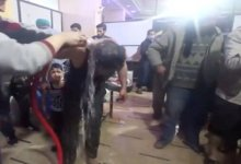 Photo of بعد فضيحة دوما.. 'حظر الكيميائي' تواصل فبركة الاتهامات ضد الجيش السوري