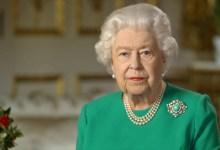 Photo of لماذا ارتدت الملكة إليزابيث فستاناً أخضر لمخاطبة شعبها؟