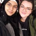 Arabic tutor training for learning colloquial Arabic