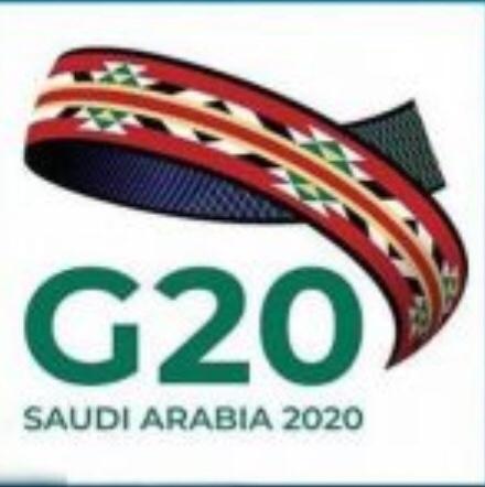 السعودية تقدم 500 مليون دولار لسد الفجوة التمويلية لمكافحة فيروس #كورونا