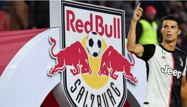 كراغل: باستطاعة سالزبورغ شراء رونالدو غدا
