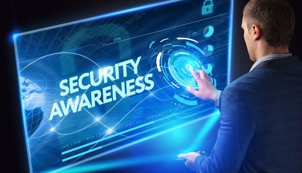 برنامج تدريب مبتكر على الوعي الأمني من كاسبرسكي يزوّد كل موظف بمسار تعلمي شخصي