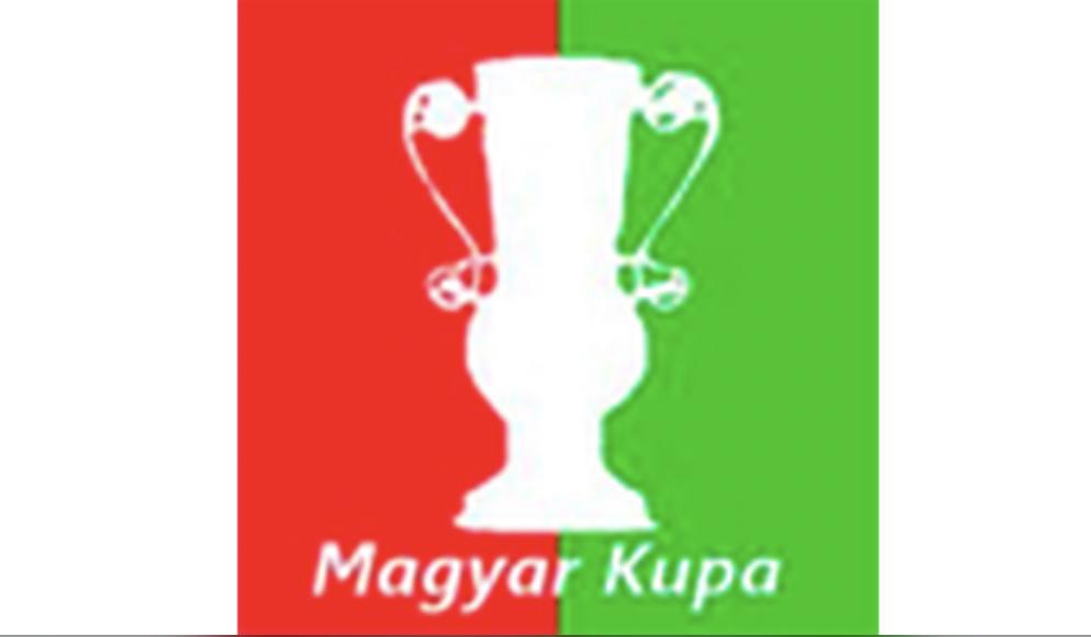 المشجعون يقبلون على شراء تذاكر نهائي كأس المجر رغم قواعد التباعد الاجتماعي