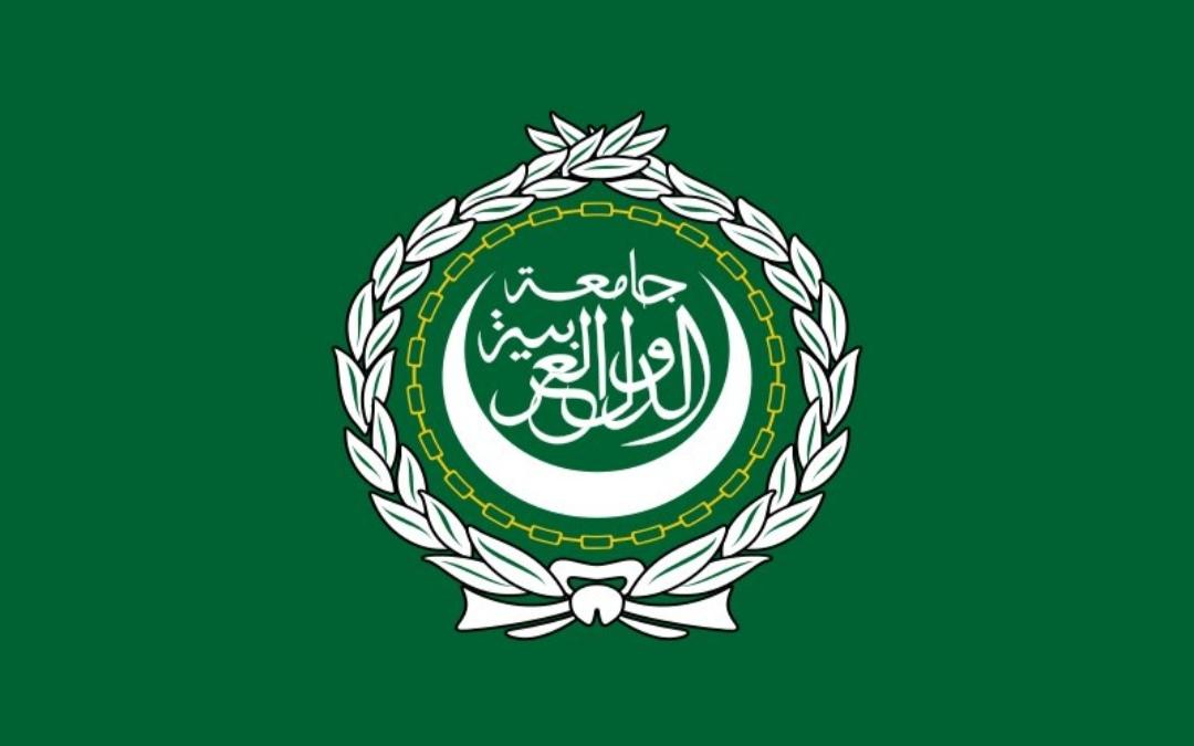الجامعة العربية تشارك فى الاحتفال باليوم الدولي للسلام يوم غدٍ