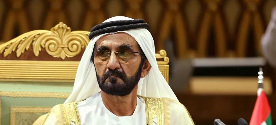 الإمارات تحقق 400 مليار دولار من التجارة غير النفطية وتستعد لدخول 25 سوقًا عالمية