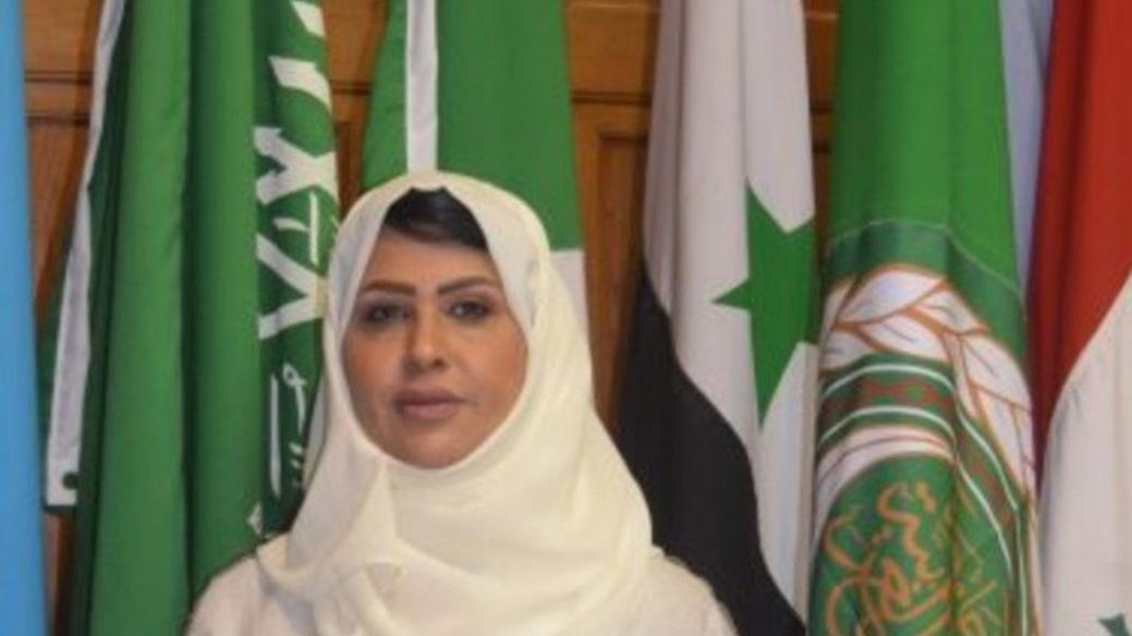 خطة استراتيجية عربية لتفعيل وثيقة المرأة في الوطن العربي