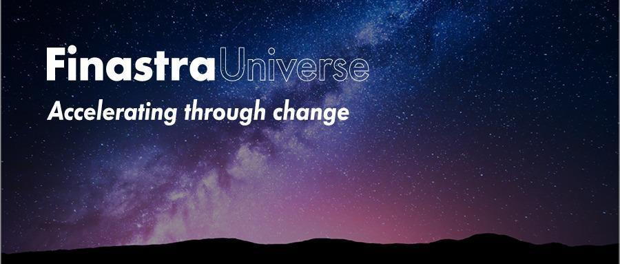 """مؤتمر """"فيناسترا يونيفرس 2021″يستكشف آفاق التحول الرقمي في القطاع المالي"""