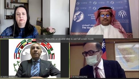 """""""المنظمة العربية للسياحة"""" تشارك في اليوم العالمي للمرشدين السياحيين"""