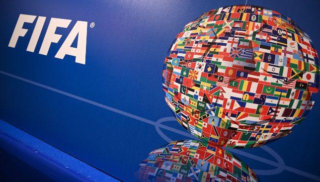 تأجيل تصفيات #كأس_العالم عن قارة آسيا