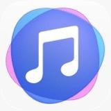 """توّجوا احتفالكم بمناسبة """"يوم الأم"""" والأمومة مع هذه الأغاني المقدمة لكم من تطبيق HUAWEI Music"""