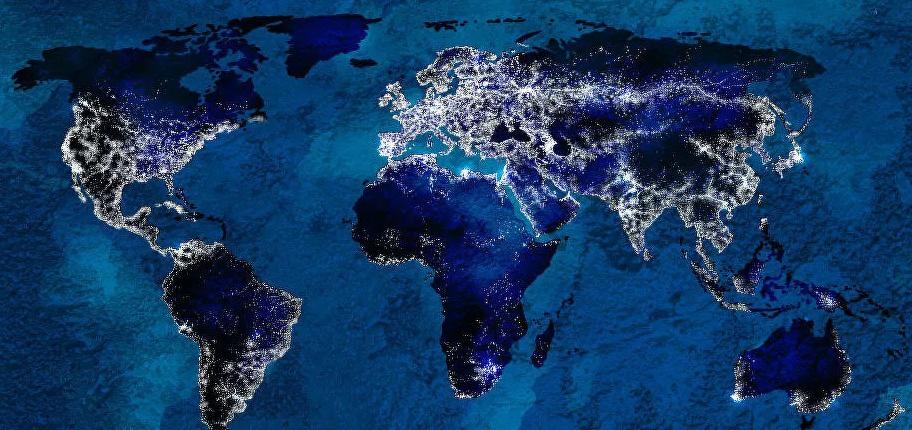 مخترع شبكة الويب العالمية يتحدث عن نهاية هيمنة عمالقة الإنترنت
