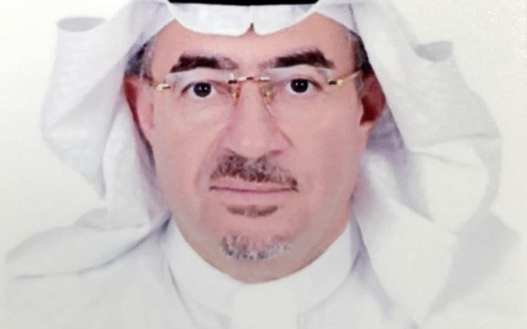 العبدالقادر : مبادرة السعودية الخضراء تعزز دور المملكة الريادي في مجال البيئة