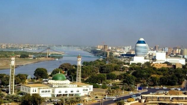 وزارة الداخلية السودانية: لا اتجاه لإعادة قوانين تقيد الحريات العامة