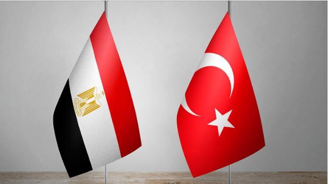 """القاهرة ترحب بقرار تركيا بشأن القنوات المعادية لمصر وتصفها بـ""""البادرة الطيبة"""""""