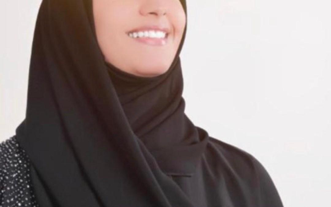 """""""الأميرة روزان آل سعود"""" تهنئ المجتمع باليوم العالمي للمرأة"""