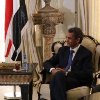 علوي الباشا: تجربة مملكة البحرين في مجال حقوق الإنسان رائدة ونموذجًا يحتذى به