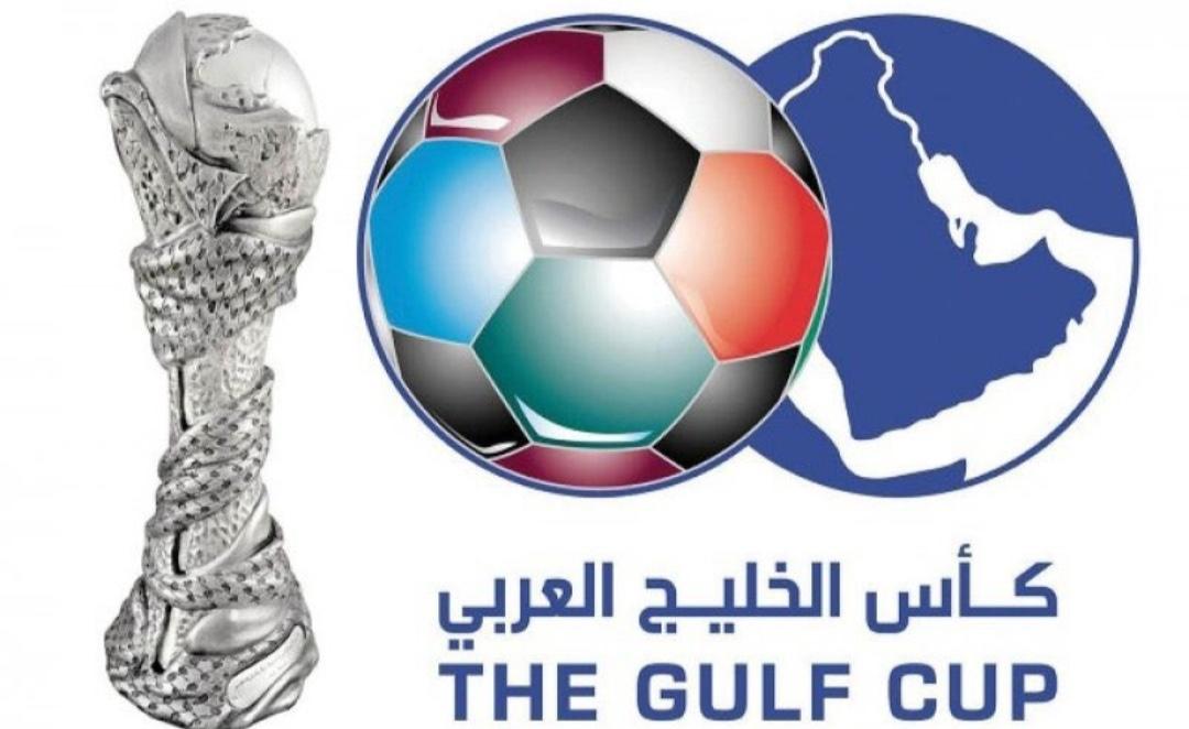 رسميا ً.. العراق يستضيف كأس الخليج العربي الـ 25 لكرة القدم.