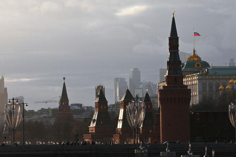 """إيطاليا: تطرد """"دبلوماسيين روسيين"""" متورطين بالتجسس وروسيا تهدد بالرد"""