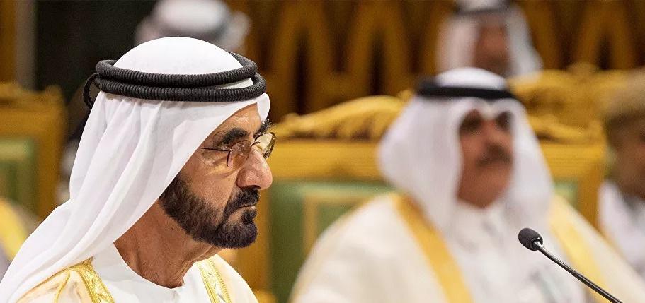 """الإمارات: جلسات التقاضي ستكون """"عن بعد"""" بشكل دائم"""