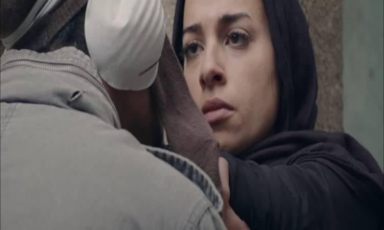 """""""توك توك"""" فيلم مصري يفوز في مهرجان «بان أفريكان»"""
