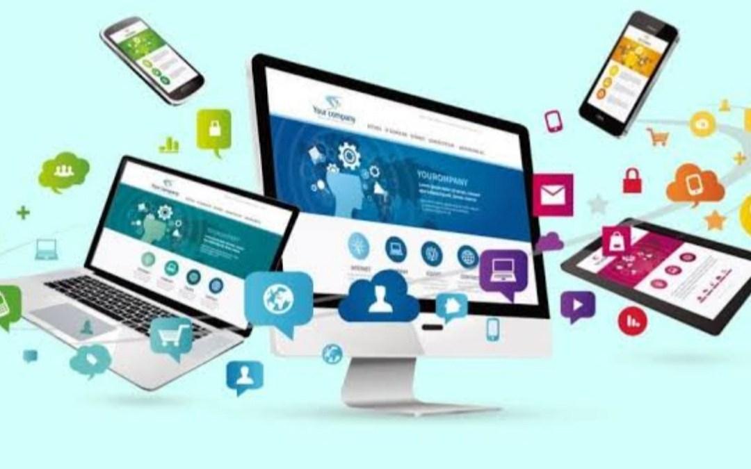 مخاطر التعارف عبر الإنترنت تتزايد.. وطرق للحفاظ على أمان البيانات الشخصية