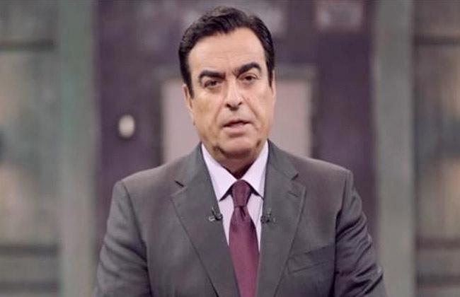 وزير الإعلام اللبناني يدعو لبث الإيجابية والأمل بين المواطنين
