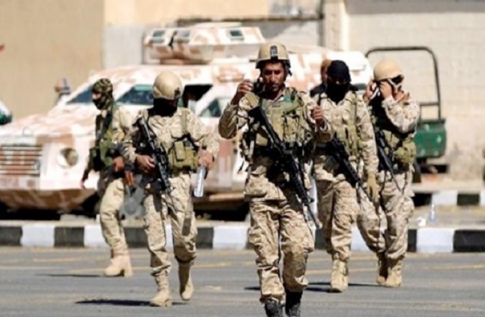 الجيش اليمني يكبد مليشيات الحوثي خسائر فادحة في مأرب