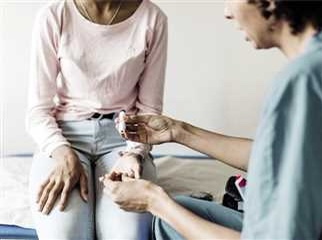 علماء يطوّرون «بنكرياس صناعي» للسيطرة على مرض السكري