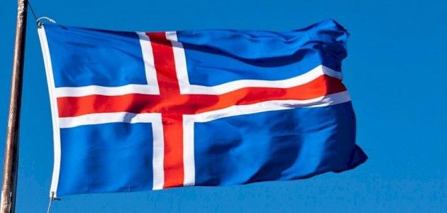 سابقة أوروبية.. فوز النساء بغالبية مقاعد البرلمان في انتخابات آيسلندا