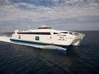 السعودية تعلن عودة رحلات الركاب البحرية مع مصر