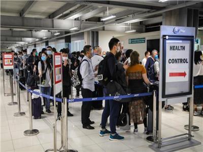 السعودية تتخذ خطوة لجذب السياح من كوريا الجنوبية