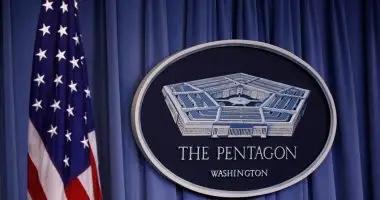 مسؤول بوزارة الدفاع الأمريكية يقر بهزيمة بلاده أمام الصين في الذكاء الاصطناعي